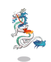 Dragon Healthy-icon