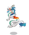 Dragon Healthy-icon.png