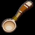GrandFeast StirringSpoon-icon