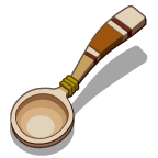 File:GrandFeast StirringSpoon-icon.png