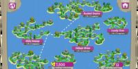 Mayan Isles II