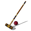 OldeSports Mallet-icon