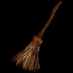 WitchesWardrobe Broom-icon