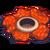 Corpse Flower-icon
