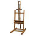 Rembrandt Easel-icon