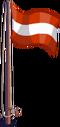 Flag austria-icon