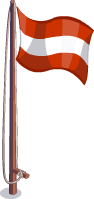 File:Flag austria-icon.png