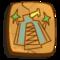 Ziggurat Relic Base-icon