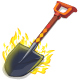 Fire Shovel-icon.png