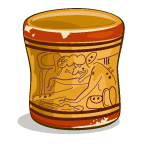 File:MayanPottery Cup-icon.png
