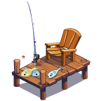 File:Fishing Dock-icon.png