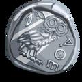 CursedItems CharonsCoin-icon