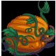 Grand Pumpkin-icon.png