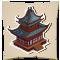 Ninja Training Reward-icon