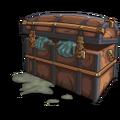 CursedItems DeadMansChest-icon