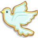 Turtle Dove Cookie-icon.png