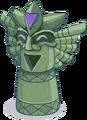 Gemgate tiki10 purple.png