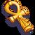 TreasuresEgypt Ankh-icon