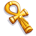 File:TreasuresEgypt Ankh-icon.png