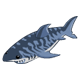 Tiger Shark-icon.png