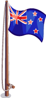 File:Flag newzealand-icon.png