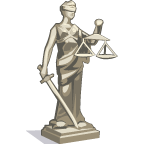 File:HistoricalSculpt Justice-icon.png