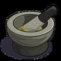DoctorsKit Mortar-icon