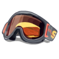 Ski Bum Goggles-icon