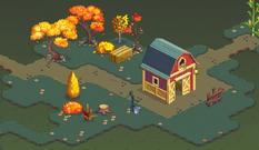 Farmer Ted-map3