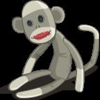 Sockies Sockie-icon