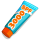 SPF-3000-icon.png
