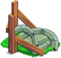 Nexus Stage 2-icon.png
