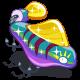 Magic Bait-icon