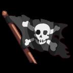 ShipParts JollyRoger-icon