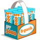 SPF-3000 8pack-icon.png