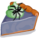 Spider Pie-icon.png