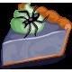 Spider Pie-icon