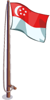 File:Flag singapore-icon.png