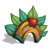 MayanJewelry Headdress-icon
