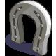 Horseshoe Archway-icon