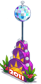 New Year's Ball Stage 1-icon.png