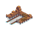 Dragon Sailboat Stage 1-icon.png