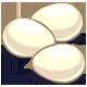 Plain Eggs-icon