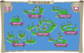 Tiki Gold Rush map.png