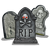 DeviousDecorations Tombstones-icon