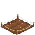 Strawberry Crop 1-icon.png