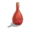 AncientContainers Wine Bottle-icon