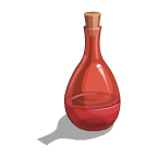 File:AncientContainers Wine Bottle-icon.png