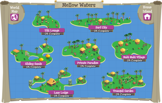 File:Mellow Waters map.png