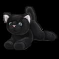 CreepyCrawlies Black Cat-icon.png